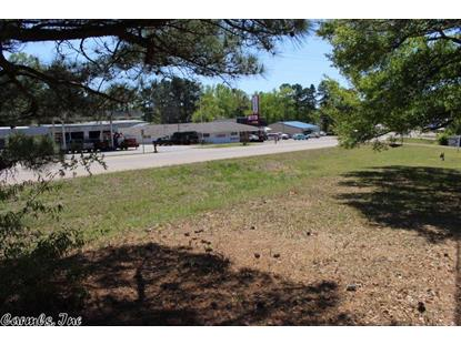 237 Hwy 70 E Highway Glenwood, AR MLS# 19015366