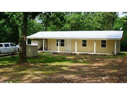 247 Bethel Rd  Glenwood, AR MLS# 19016156