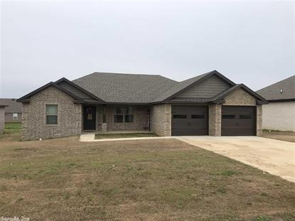Address not provided Paragould, AR MLS# 20010396