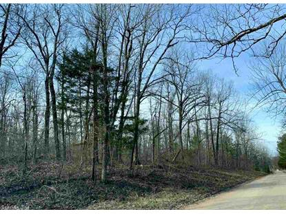 35 Acres Greene 737  Paragould, AR MLS# 20010839