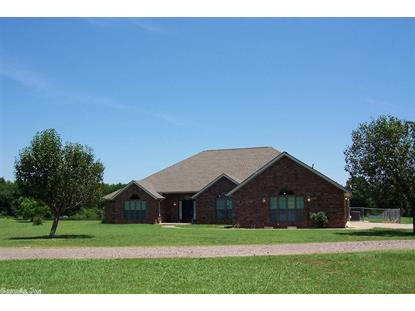 2299 Park Avenue  Waldron, AR MLS# 20011090