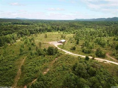 3299 Pearcy Road Bonnerdale, AR MLS# 20015792