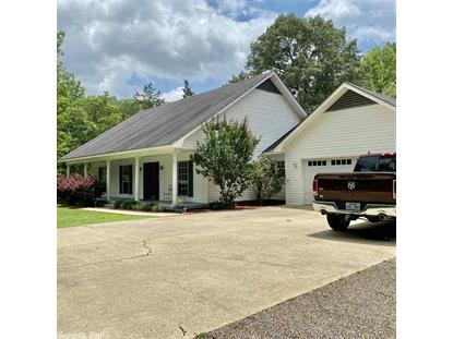 122 baker  Glenwood, AR MLS# 20017575