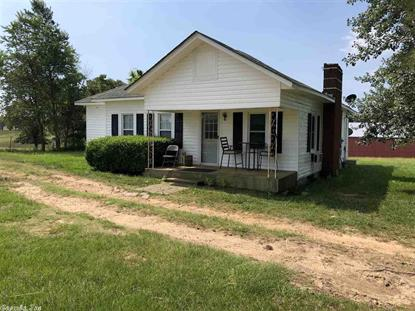 325 Hwy 8  Glenwood, AR MLS# 20019783