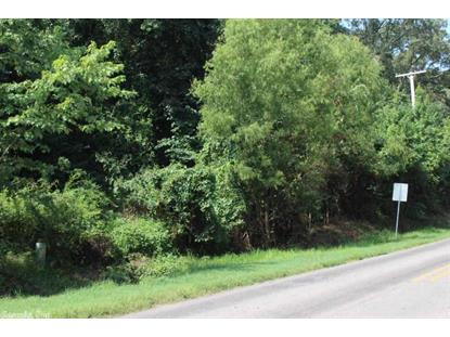 Address not provided Russellville, AR MLS# 20020744