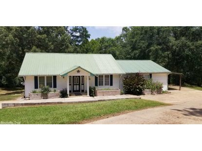 22 Republic Road Glenwood, AR MLS# 20021922