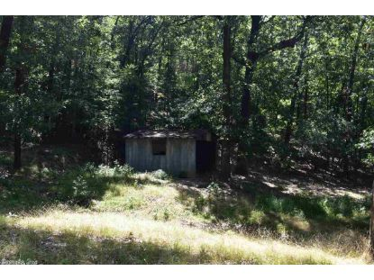 Address not provided Russellville, AR MLS# 20022237