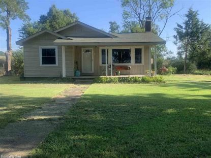 2786 70 Highway Glenwood, AR MLS# 20024380
