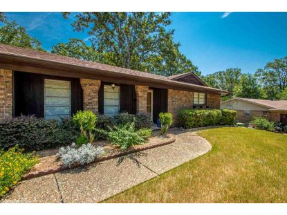 Address not provided North Little Rock, AR MLS# 20024615