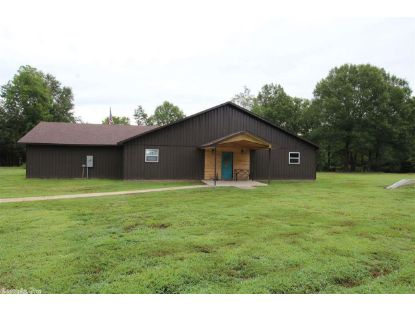 194 Wade Lane Atkins, AR MLS# 20025689