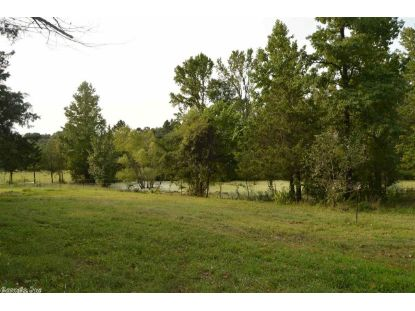 277 & 281 Polk Road 24  Cove, AR MLS# 20027006
