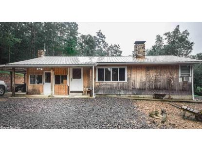 3759 Hwy 71 south  Mena, AR MLS# 20027278
