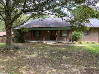 416 Woodlawn  Glenwood, AR MLS# 20028152