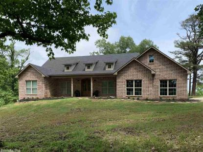215 Grand Oak Lane Mena, AR MLS# 20028227