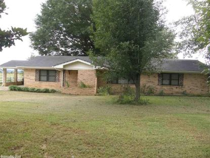 Address not provided Mena, AR MLS# 20028849