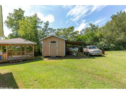 209 Church  Mena, AR MLS# 20029437