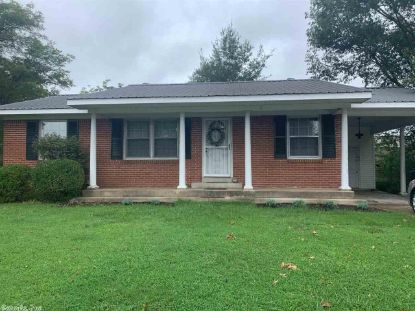 222 11th Street  Marked Tree, AR MLS# 20029543