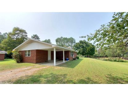 112 Oliver  Rose Bud, AR MLS# 20029583
