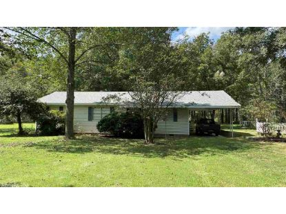 188 Robert Corder Road  Griffithville, AR MLS# 20029587