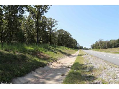 00 Sunset Park Road Searcy, AR MLS# 20029802