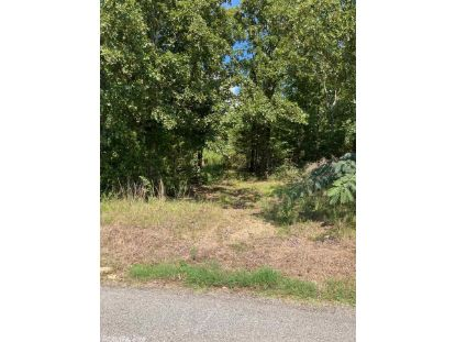 000 Swinging Bridge Road Beebe, AR MLS# 20030278
