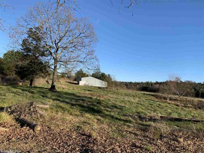 Address not provided Waldron, AR MLS# 20038126