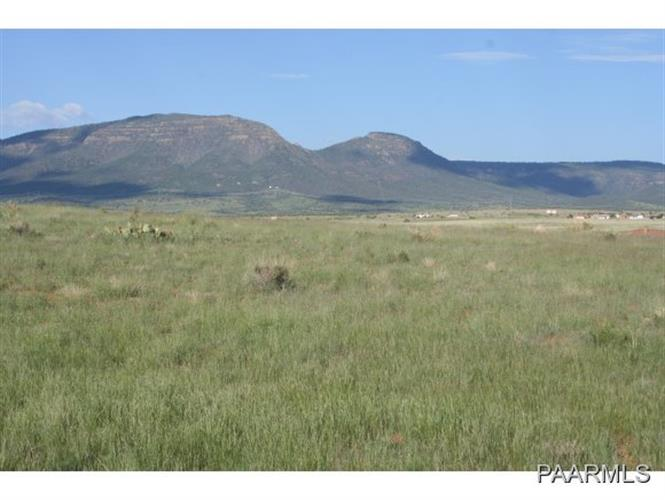 Lot D Prescott Ridge Road, Prescott Valley, AZ 86314 - Image 1