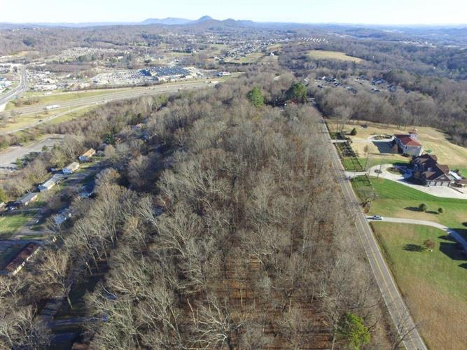 Buffat Mill Rd, Knoxville, TN 37914 - Image 1