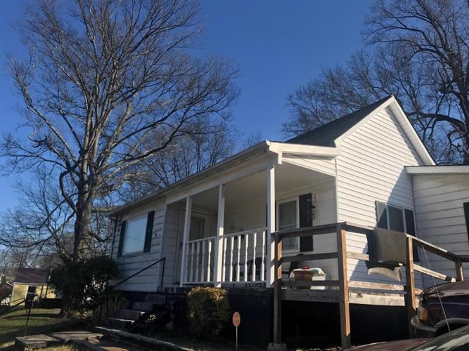 1100 Valley Ave, Knoxville, TN 37920 - Image 1