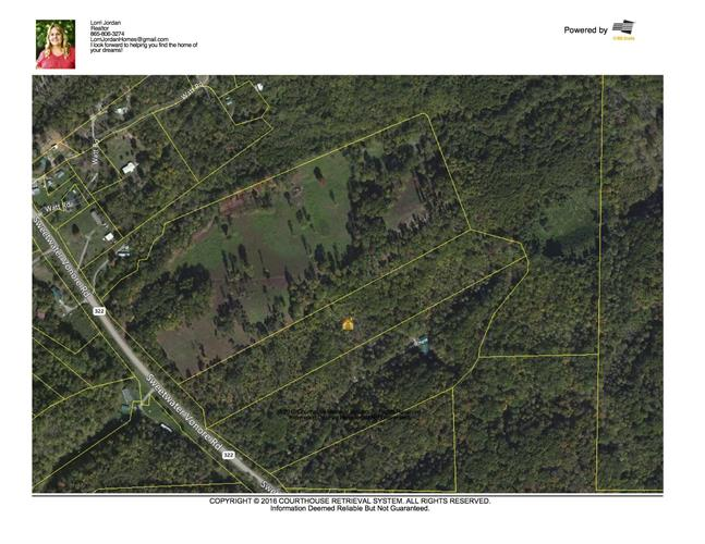 Sweetwater Vonore Rd, Sweetwater, TN 37874 - Image 1