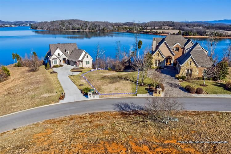 129 Breakers Drive, Vonore, TN 37885 - Image 1
