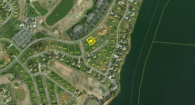 Rarity Bay Pkwy, Vonore, TN 37885 - Image 1