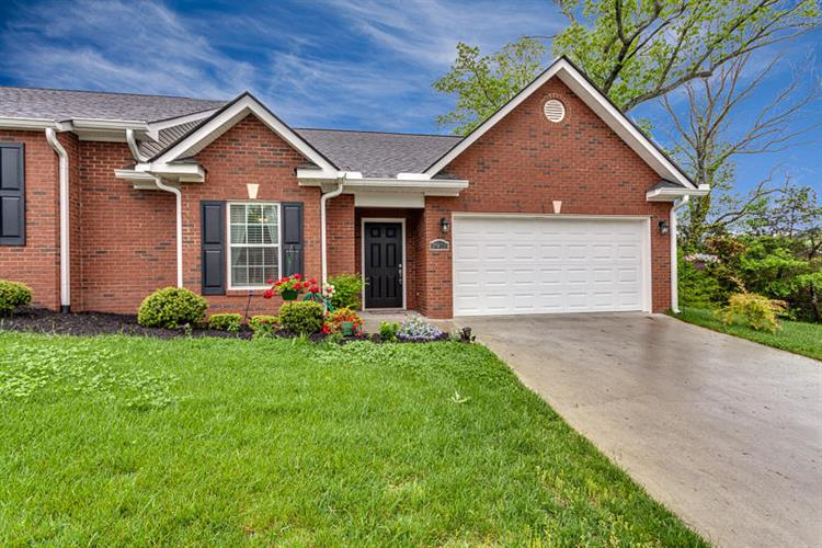 7915 Gatekeeper Way, Knoxville, TN 37931