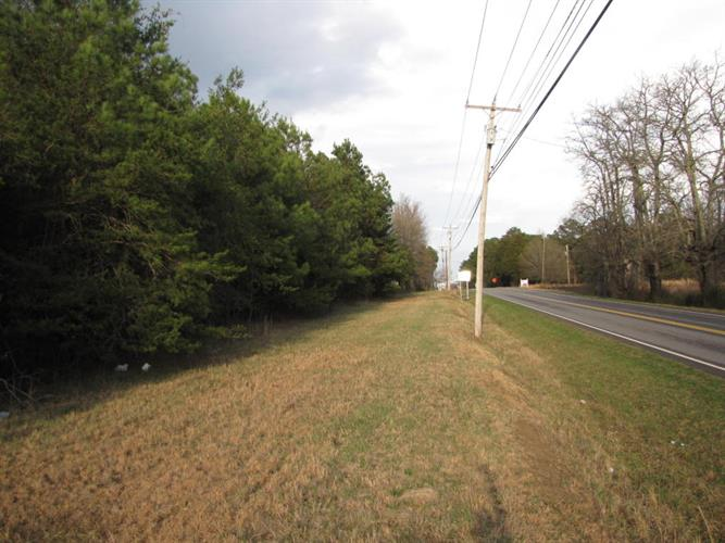Highway 70, Lenoir City, TN 37772