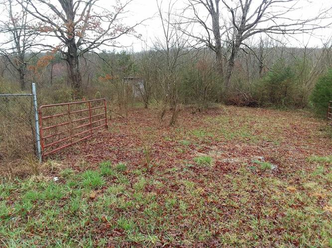 2838 Highway 70 E, Crossville, TN 38555 - Image 1
