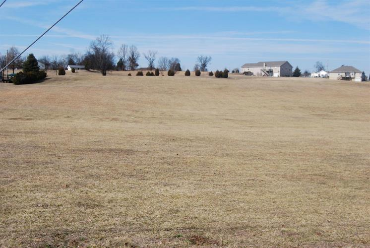 Lot 1 & 2 Burchfield Rd, Dandridge, TN 37725 - Image 1