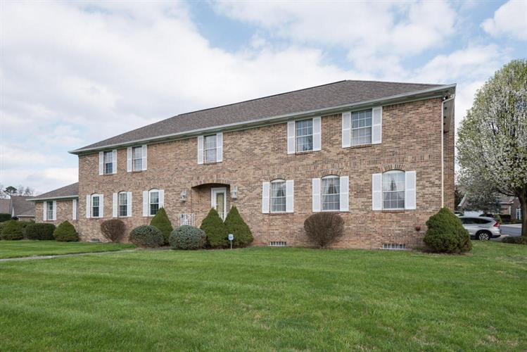 5351 Tazewell Pointe Way, Knoxville, TN 37918 - Image 1