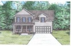 2736 Southwinds Lane, Sevierville, TN 37876
