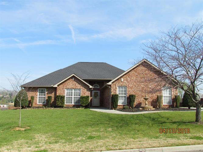 331 S Wingate Drive, Lenoir City, TN 37771