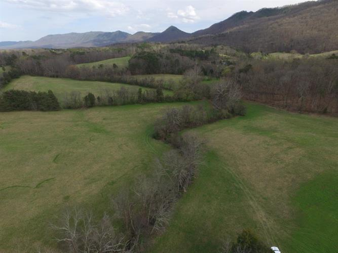 643 Thomas Loop Road Rd, Sevierville, TN 37876 - Image 1