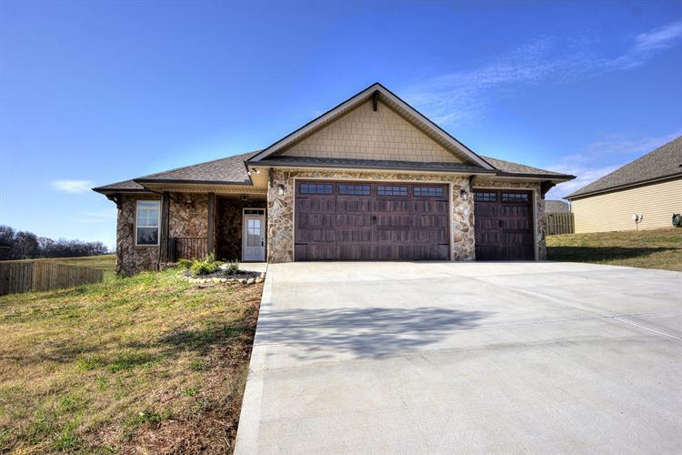 1212 Beaumont Ave, Sevierville, TN 37876 - Image 1