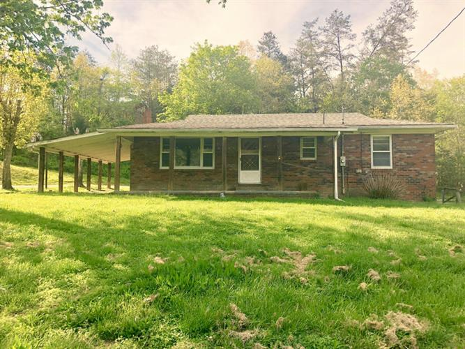 989 State Highway 33, Tazewell, TN 37879 - Image 1