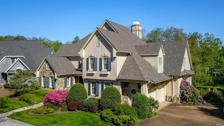 6307 Waters Edge Ln., Knoxville, TN 37919 - Image 1