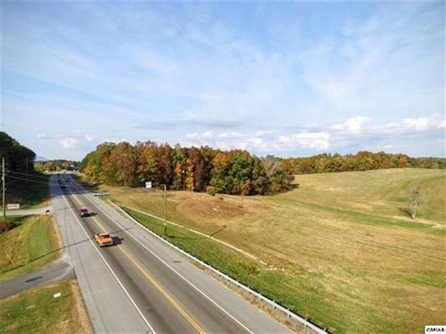 2456 Newport Highway Hwy, Sevierville, TN 37876 - Image 1