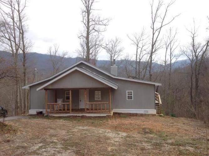 781 Richards Lane, Seymour, TN 37865 - Image 1