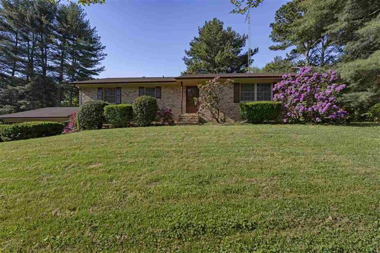 121 Sharpe Lane, Dayton, TN 37321 - Image 1