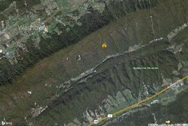 Poor Valley Rd, Rutledge, TN 37861 - Image 1
