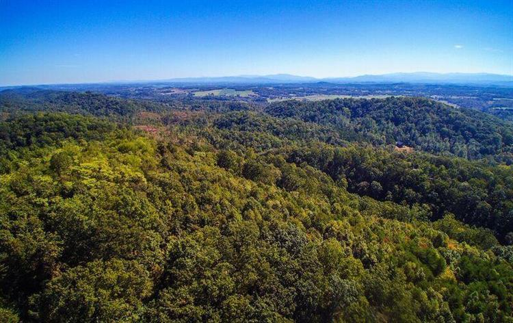 536 Anderson Rd, Sweetwater, TN 37874 - Image 1