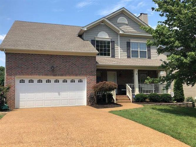 1145 Vale View Rd, Knoxville, TN 37922