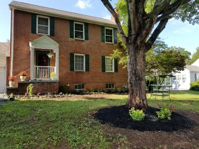 307 Elmwood Drive, Knoxville, TN 37918 - Image 1